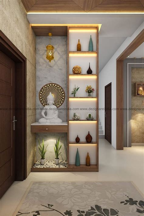 pin  krishna allamreddygari  interiors living room