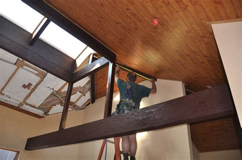 armstrong woodhaven ceiling planks armstrong ceiling planks pictures to pin on