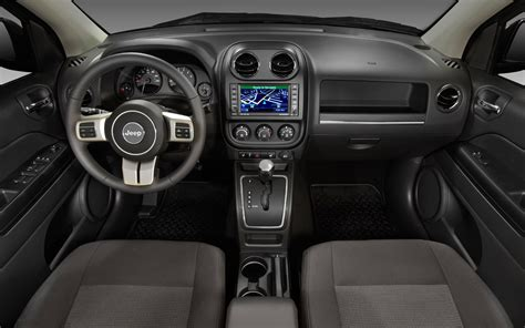 compass jeep 2012 2012 jeep compass reviews and rating motor trend