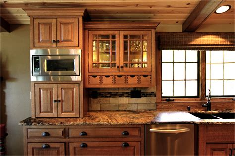 upper kitchen cabinet upper kitchen cabinets with drawers cabinet home