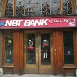 nbt bank number nbt bank banks credit unions 2483 st lake
