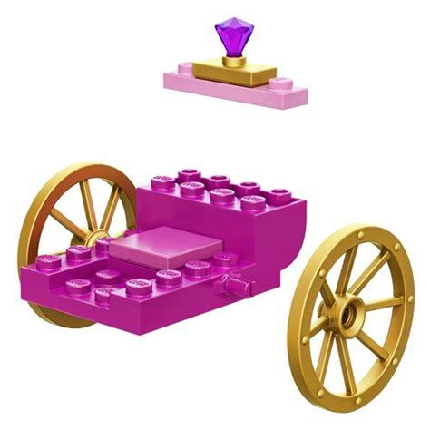 Lego 10723 Juniors Ariels Dolphin Carriage Disney Princess Ariel 1 lego juniors 10723 ariel s dolphin carriage multi coloured at shop ireland