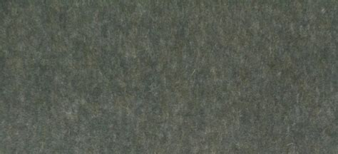 Mohair Upholstery Fabric Discount by Mohair Upholstery Fabric In Grey From Jb Martin