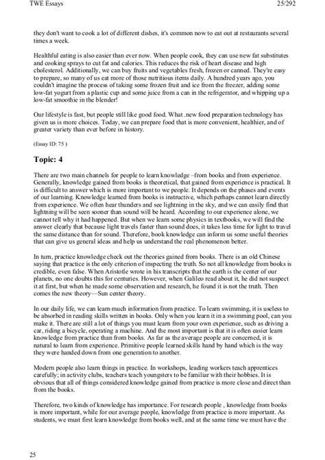Boy Essay by Boys And Grils Sports Essay Durdgereport492 Web Fc2