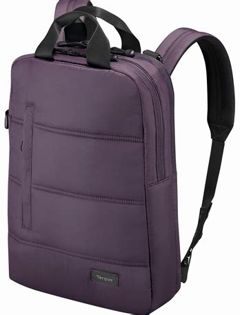 Targus Tsb15801ap 16 Crave Backpack Black targus 13 quot crave ii 3 in 1 convertible backpack maroon price in pakistan specifications