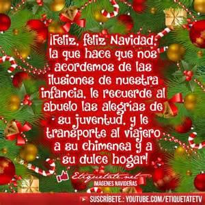 De Navidad 2015 2016 Para Imprimir Etiquetatenet Banco De | 1000 ideas about fotos de navidad gratis on pinterest