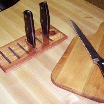 butcher block countertops countertops and butcher blocks