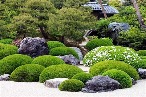 garten japanisch pflanzen start from scratch with japanese garden plants gardening