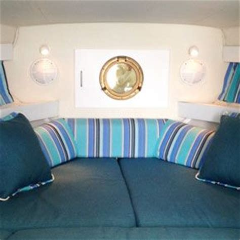 39 best images about boat marine upholstery ideas on
