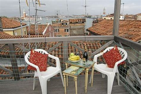 Houses For Rent In Venice Ca by Apartment To Rent In Venice Italy Near 26632