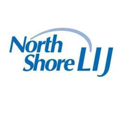 Northwell Health Detox Island by Shore Lij Reports 52 7m In Income Northwell
