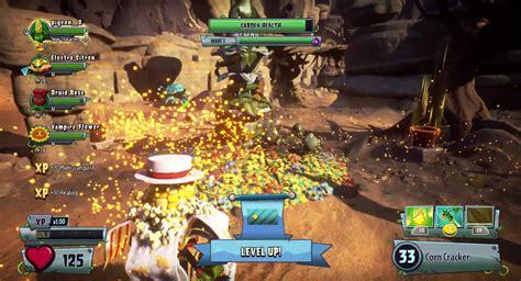 fully full version games com plants vs zombies garden warfare 2 pc game fully full