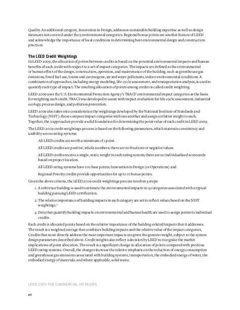 leed letter template leed 2009 rating ci 10 2012 9b gt gt 15 pretty leed letter template images