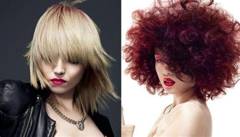 hair color 2015 for women photos bild galeria women hair color trends 2015