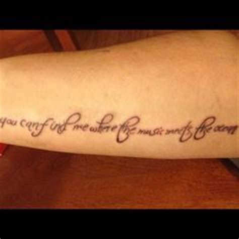 tattoo on zac brown s right arm fan photos by zacbrownband on pinterest zac brown band