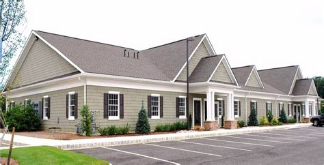 Office Space For Rent Nj South Jersey Office Space For Lease In Voorhees Nj South
