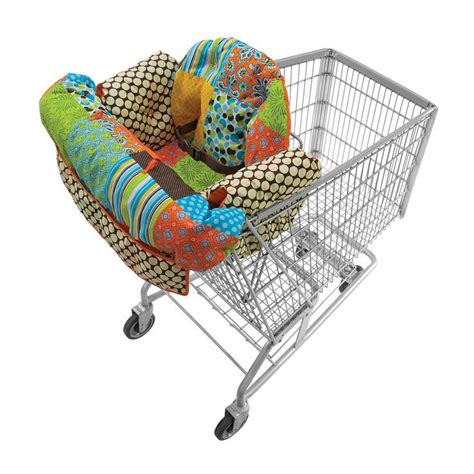 Handmade Shopping Cart Covers - 25 best ideas about shopping cart cover on