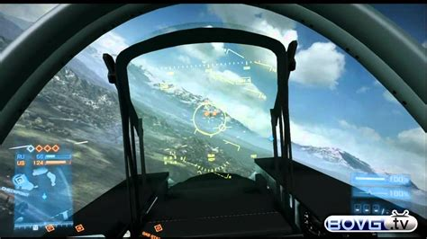 Gamis New Syari Juwet battlefield 3 jet helicopter tutorial tips 4 noobs xbox 360 hd bf3 how to fly jet plane
