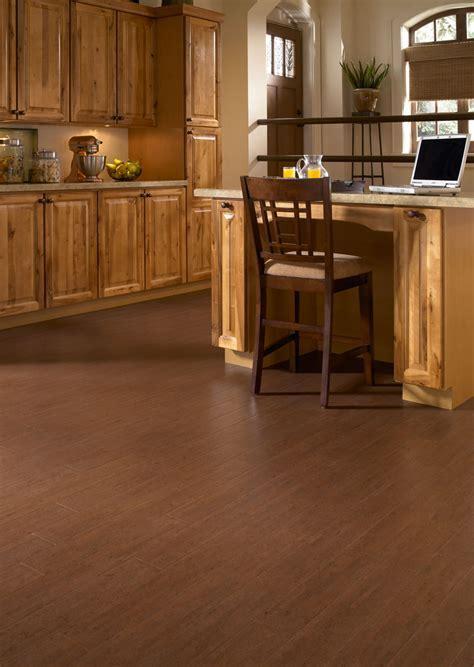 Imported Exotic Hardwood Flooring