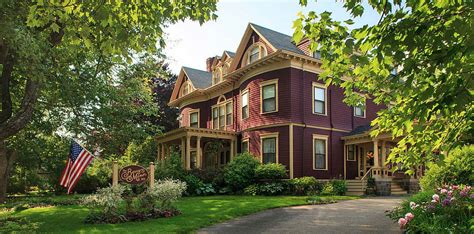 bed and breakfast in maine rockland maine bed and breakfast 1 rated b b in