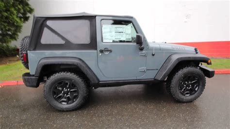 anvil jeep jeep willys 2014 anvil image 113