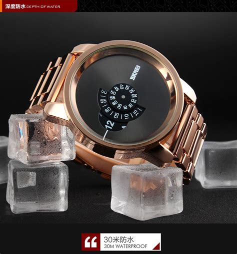 skmei casio sport led water resistant 30m