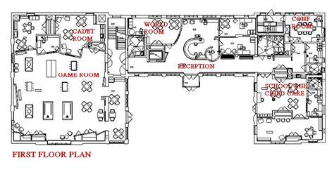 home daycare layout design alliechristine page 2 interior design
