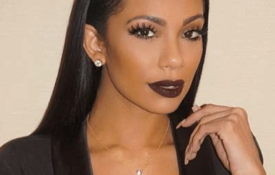 erica mena pictures leaked sohh com photo of the day archives for the best in hip