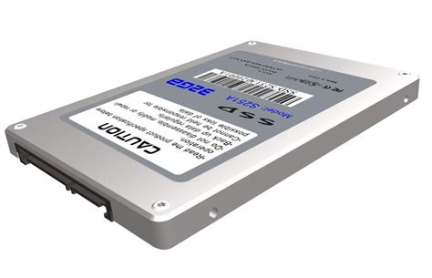 Hardisk Ssd Pc solid state disk ssd s251a oem china manufacturer