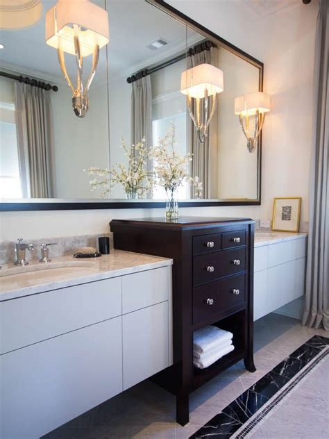 cabinet companies in atlanta 132 best images about creek cabinet company on