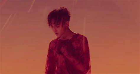 G Untitled 2014 Album Kwon Ji Yong g s quot untitled 2014 quot grabs certified all kill soompi