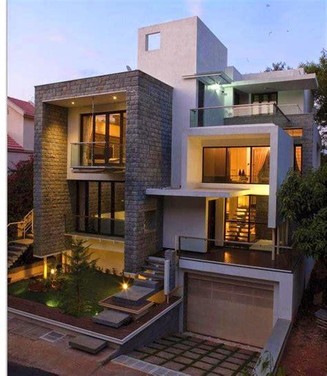 outside home design online modern and stylish exterior design ideas dubai city
