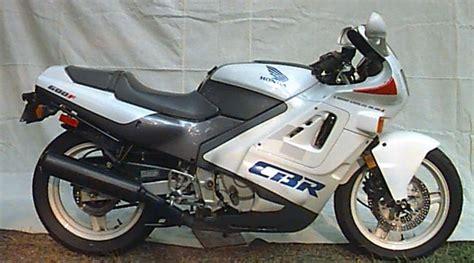 1990 honda cbr 600 1990 honda cbr600f moto zombdrive