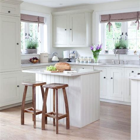 small kitchen islands with stools makeover time w these bar stools for kitchen island ideas bar stools furniture