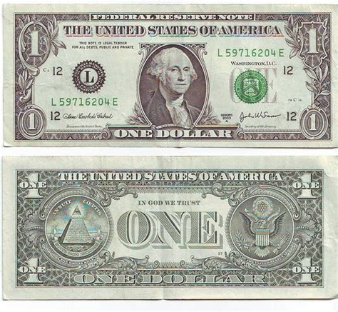 valor de un dollar sello azul y mas youtube dolares americanos image fondos wall