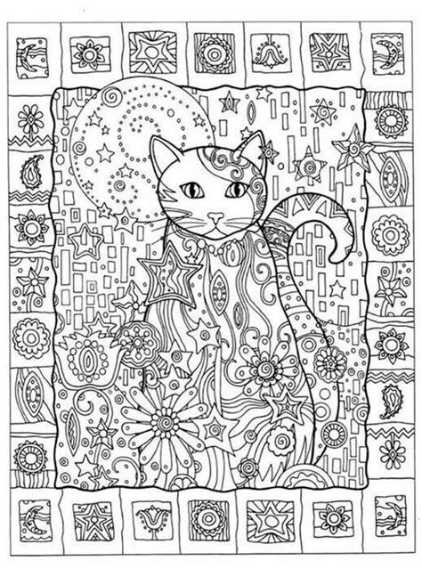creative cats coloring book creative creative cats dover publications cat cats