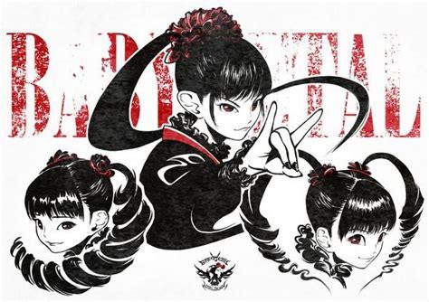 sakura gakuin images babymetal wallpaper  background