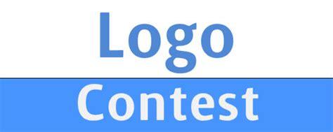 logo contest joc logo contest jupiter outdoor center