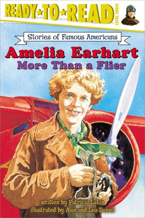 amelia earhart book report amelia earhart mini unit freebie