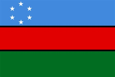 somalia flag south west state of somalia wikipedia