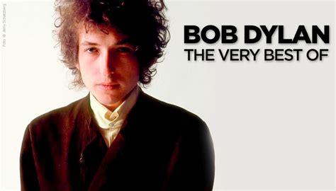 bob best of bob the best of deluxe 2 cds jpc de