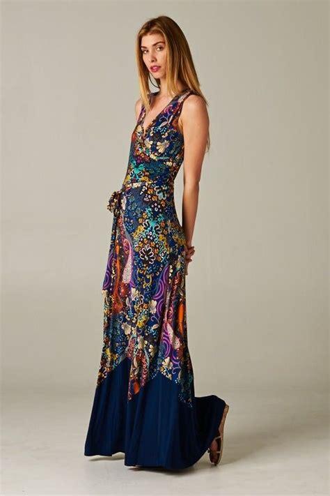 Dress Kimichi Limited best 25 surplice dress ideas on scoop neck