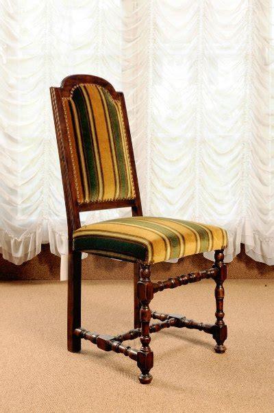 louis xiv stuhl stuhl louis xiii hochlehner eberhard interieur