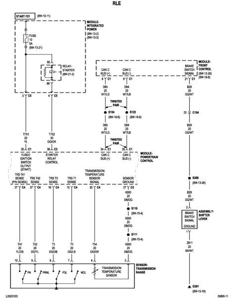 chrysler 300c wiring diagram get free image about wiring
