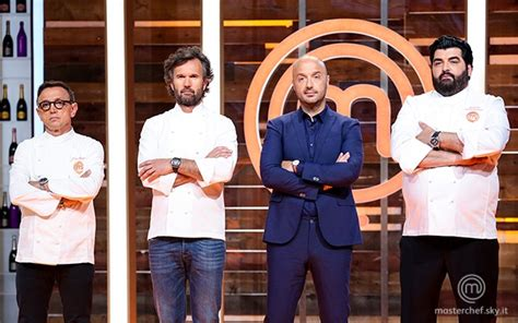 cucine da incubo repliche masterchef italia 5 approda su tv8 masterchef sky uno