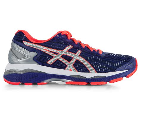 catch au asics s gel great daily deals at australia s favourite superstore