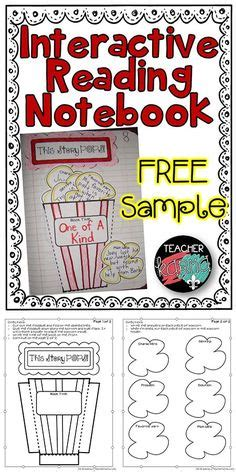 theme book report 1000 ideas about popcorn theme on