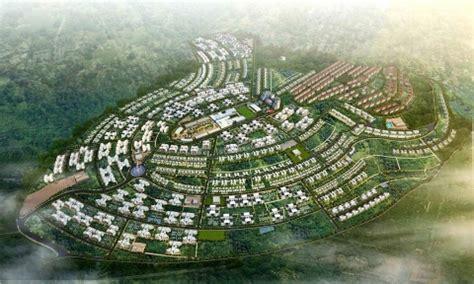 Residential House Plans In Botswana residential house plans in botswana popular house plans