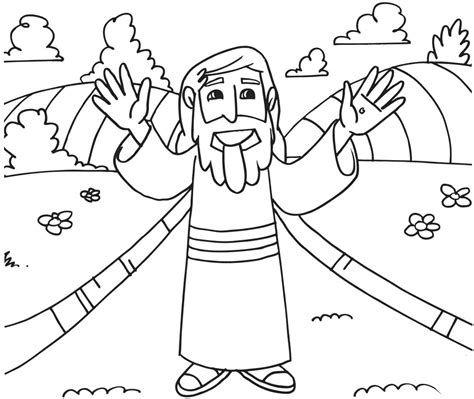 religious easter coloring pages free printable religious easter coloring pages printable