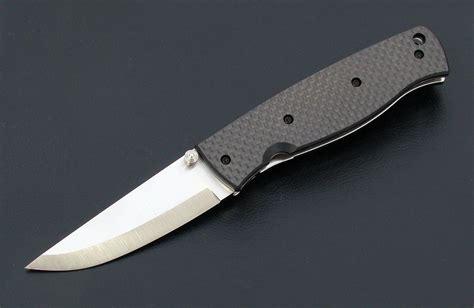 enzo knives youwantit2 enzo knives finland